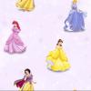 Giấy dán tường Fairytale 35001-2