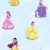 Giấy dán tường Fairytale 35001-3