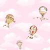 Giấy dán tường Fairytale 35003-1, https://thegioitrangtri3d.com/cua-hang-ban-giay-dan-tuong-phong-tre-em-re-dep-va-chat-luong/