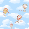 Giấy dán tường Fairytale 35003-2