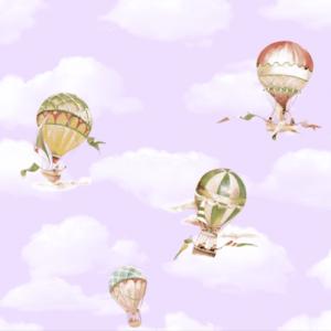 Giấy dán tường Fairytale 35003-4