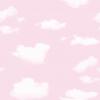 Giấy dán tường Fairytale 35004-1