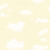 Giấy dán tường Fairytale 35004-3