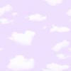 Giấy dán tường Fairytale 35004-4