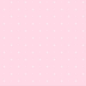 Giấy dán tường Fairytale 35007-1