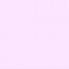 Giấy dán tường Fairytale 35007-2
