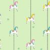 Giấy dán tường Fairytale 35011-4