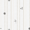Giấy dán tường Fairytale 35014-3