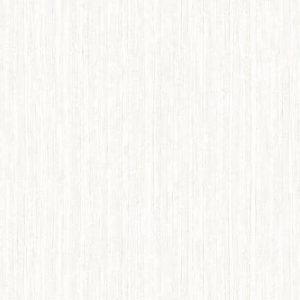 Giấy dán tường Phoenix 88300-1
