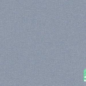 Giấy dán tường Soho 56061-5
