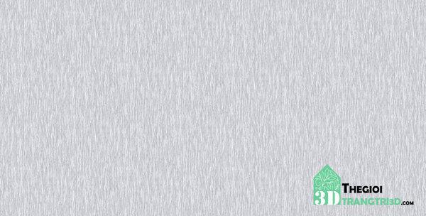 Giấy dán tường Soho 56084-2