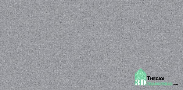 Giấy dán tường Soho 56086-5