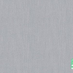 Giấy dán tường Soho 56089-7