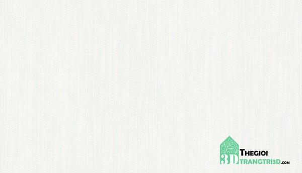 Giấy dán tường Soho 56101-1