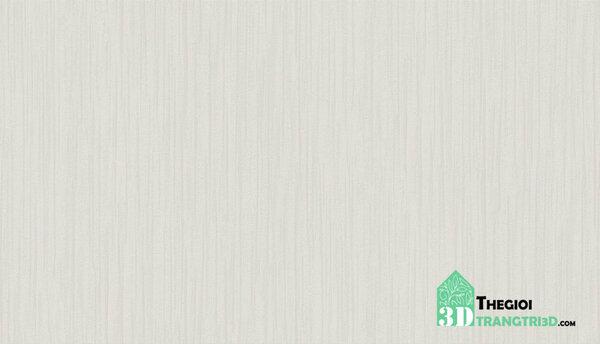 Giấy dán tường Soho 56101-2