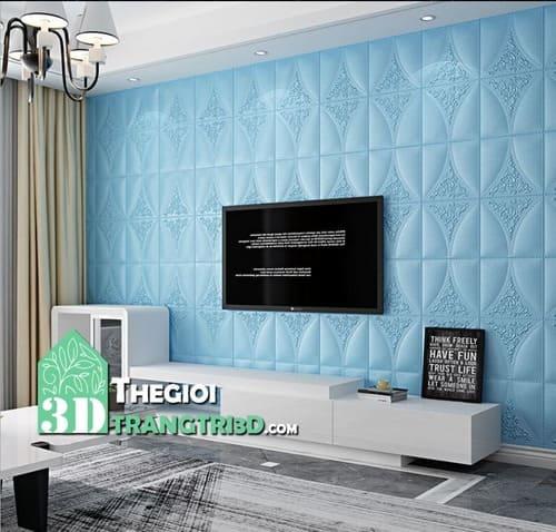 Xốp dán tường đồng nai, các mẫu tấm xốp ốp dán tường 3d đẹp nhất. KHÔNG GIAN ĐẸP HIỆN ĐẠI VỚI XỐP DÁN TƯỜNG 3D, XỐP TƯỜNG 3D GIẢ GẠCH