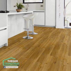 Thi công dán sàn giả gỗ tại quận 3 tphcm, kho sàn gỗ. Sàn nhựa hèm khóa , sàn nhựa chống thấm cao cấp