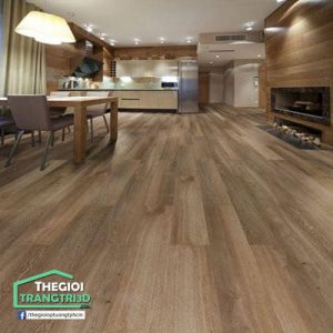 Thi công sàn gỗ công nghiệp , Sàn gỗ hèm khóa giá rẻ tốt nhất. Thi công sàn nhựa Hàn Quốc. Sàn nhựa giá rẻ , thi công sàn nhựa rẻ đẹp giá tại kho
