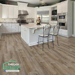 Thi công sàn lắp ghép, sàn nhựa gỗ tại quận 6 tphcm. Sàn nhựa vinyl , mẫu sàn nhựa gỗ đẹp mới nhất