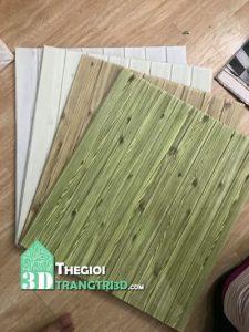 Đại lý xốp dán tường tại Mỹ Tho Tiền Giang, xốp 3d giá rẻ tại kho