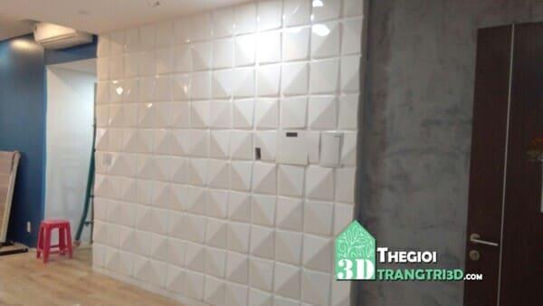 đội ngũ Thi công ốp tường 3d nhựa PVC, THI CÔNG TẤM ỐP TƯỜNG 3D NHỰA NỔI, ỐP TƯỜNG PVC, ỐP TƯỜNG DA SANG TRỌNG