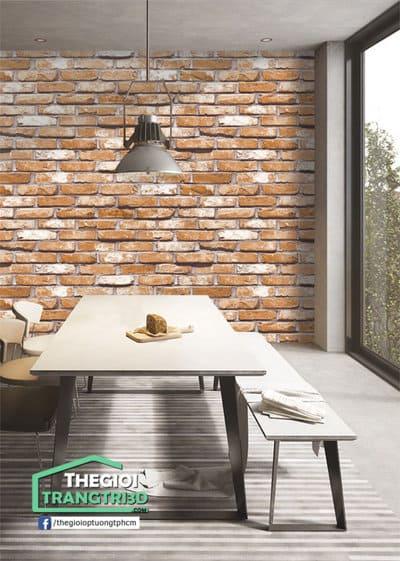 Liên hệ đặt mua, thi công giấy dán tường đẹp giá tốt tại Thế Giới Trang Trí 3D