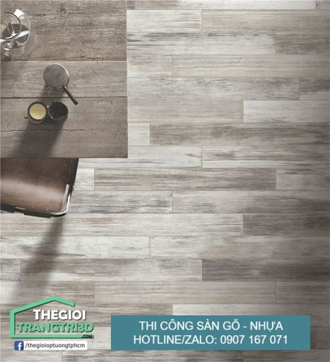 Giá sàn nhựa vân gỗ ở đâu rẻ nhất? Mua sàn nhựa giá kho. Các loại sàn nhựa giả gỗ bền đẹp được ưa chuộng nhất năm 2021
