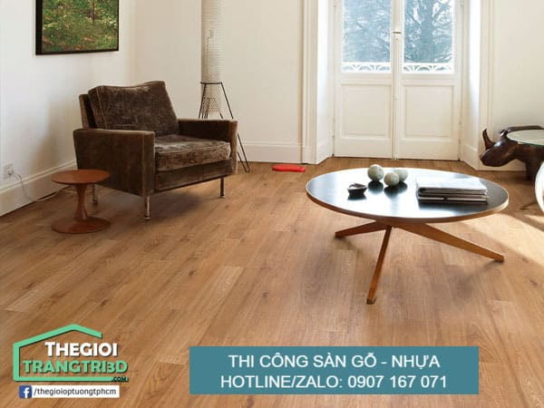 Sàn nhựa giả gỗ chịu nước quận 11, kho sàn gỗ nhựa đẹp