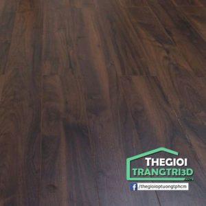 Sàn gỗ chịu nước Hornitex 12mm - 472