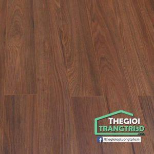 Sàn gỗ chịu nước Hornitex 12mm - 558