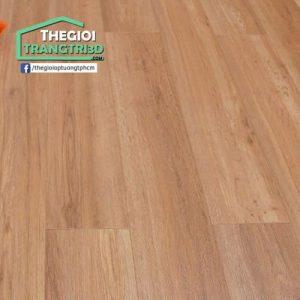 Sàn gỗ Đức Hornitex 10mm – 448