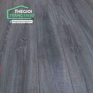 Sàn gỗ Đức Hornitex 10mm – 462