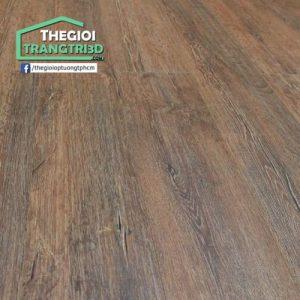 Sàn gỗ Đức Hornitex 10mm – 469