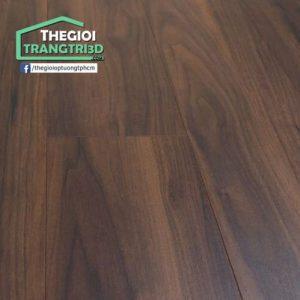 Sàn gỗ Đức Hornitex 10mm – 472