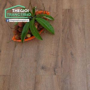 Sàn gỗ Đức Hornitex 10mm – 552
