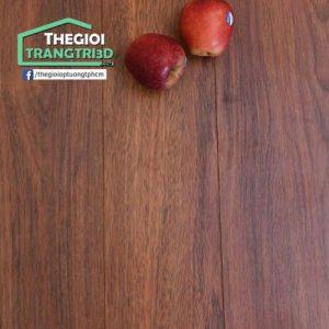 Sàn gỗ Đức Hornitex 10mm – 557