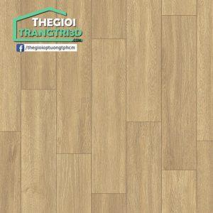 Sàn nhựa gỗ vinyl cuộn Sunyoung 1.8mm - 1821