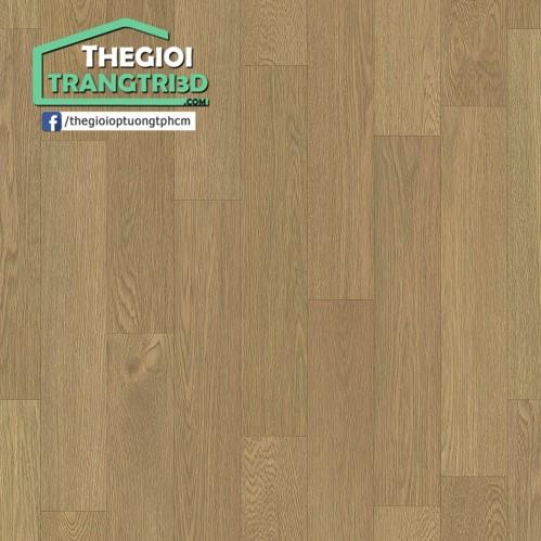 Sàn nhựa gỗ vinyl cuộn Sunyoung 3.0mm - 3013