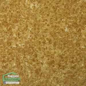 Ốp tường nhựa giả đá hoa cương 9602