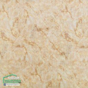 Ốp tường nhựa giả đá hoa cương 9605