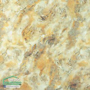 Ốp tường nhựa giả đá hoa cương 9606