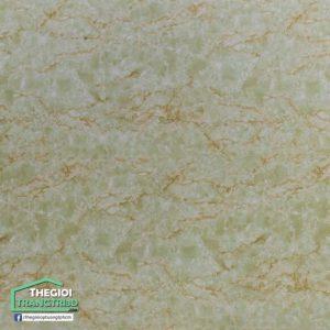 Ốp tường nhựa giả đá hoa cương 9630