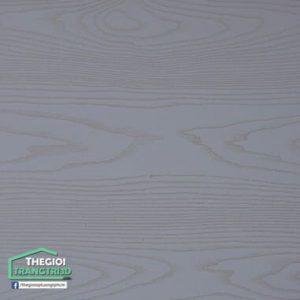 Tấm ốp tường nhựa giả gỗ vân gỗ 8601