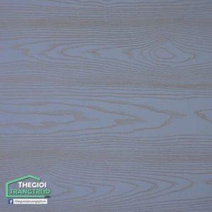 Tấm ốp tường nhựa giả gỗ vân gỗ 8602