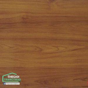 Tấm ốp tường nhựa giả gỗ vân gỗ 8604