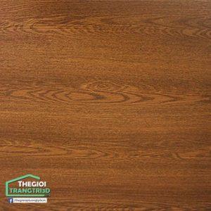 Tấm ốp tường nhựa giả gỗ vân gỗ 8607