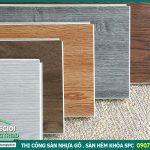 thi công sàn nhựa vân gỗ hcm, sàn gỗ nhựa cao cấp tiết kiệm