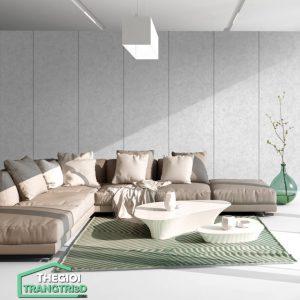 Giấy dán tường đẹp BASE - 3822-1