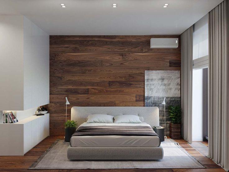 Địa chỉ cung cấp vật liệu trang trí nội thất phòng ngủ giá tốt